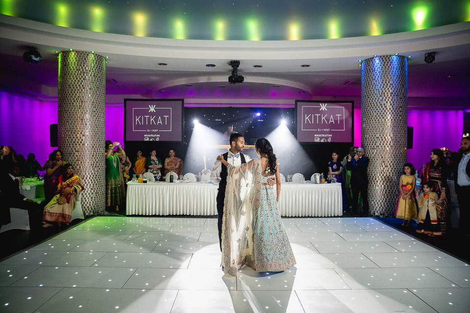 London Wedding Photography Asian Wedding Indian Wedding Candit Wedding Asian Wedding Premier Banqueting Dipal and Pritika Florian Photography-95.jpg