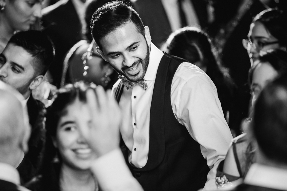 London Wedding Photography Asian Wedding Indian Wedding Candit Wedding Asian Wedding Premier Banqueting Dipal and Pritika Florian Photography-99.jpg