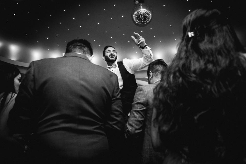 London Wedding Photography Asian Wedding Indian Wedding Candit Wedding Asian Wedding Premier Banqueting Dipal and Pritika Florian Photography-103.jpg