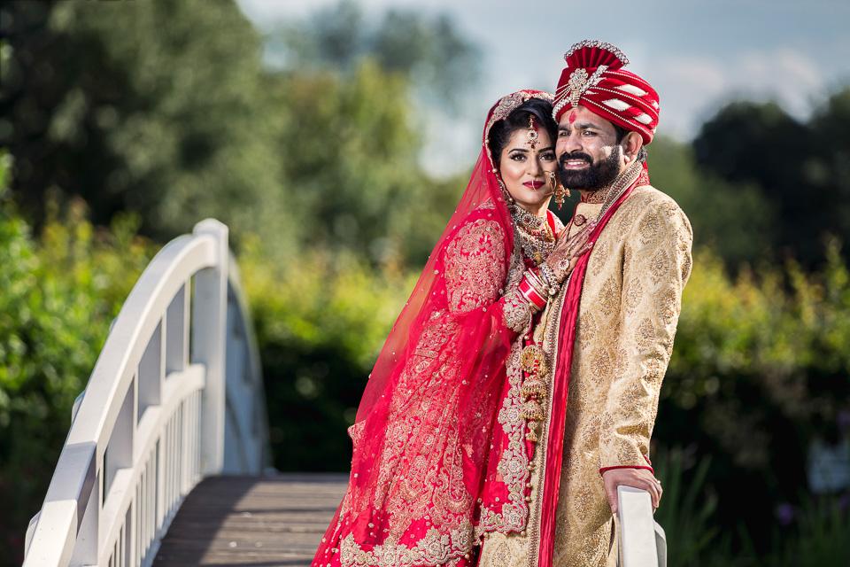 Meena&Avinash_Couple-6.jpg