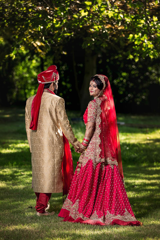 Meena&Avinash_Couple-13.jpg