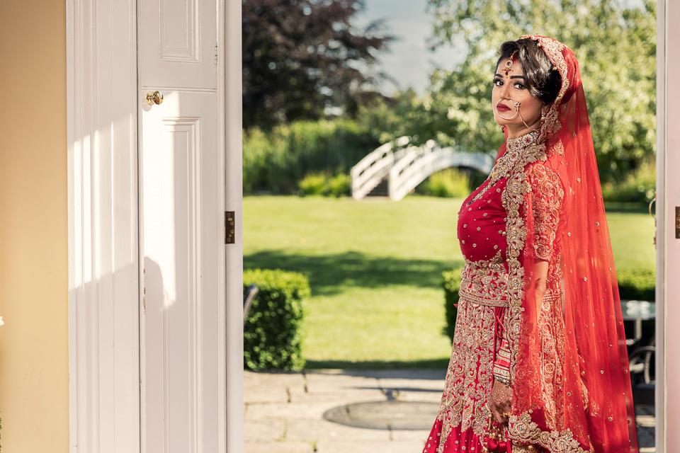 Meena&Avinash_Couple-19.jpg