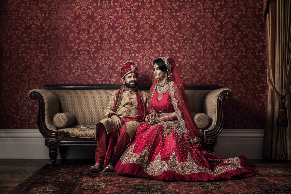 Meena&Avinash_Couple-22.jpg