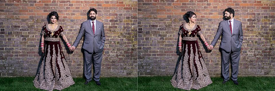 Meena&Avinash_Couple-34.jpg