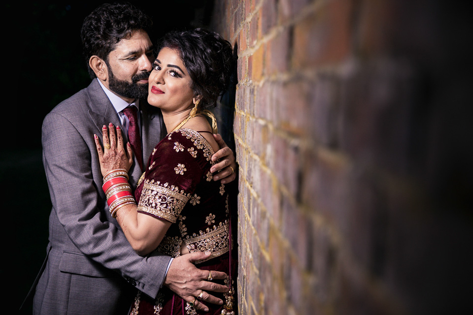 Meena&Avinash_Couple-39.jpg