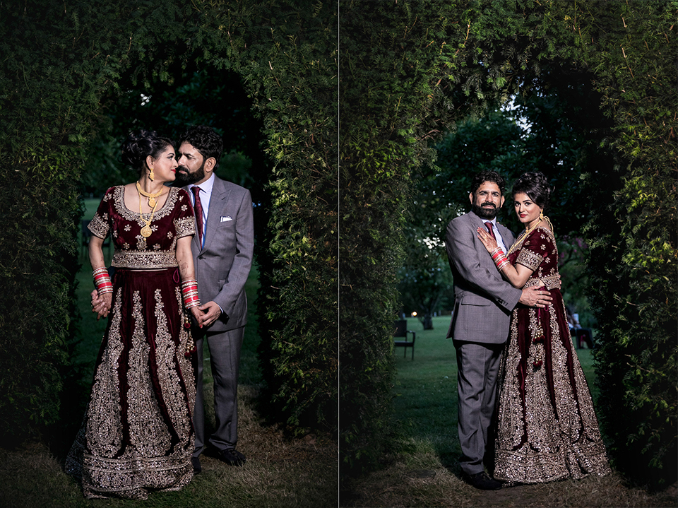 Meena&Avinash_Couple-30.jpg