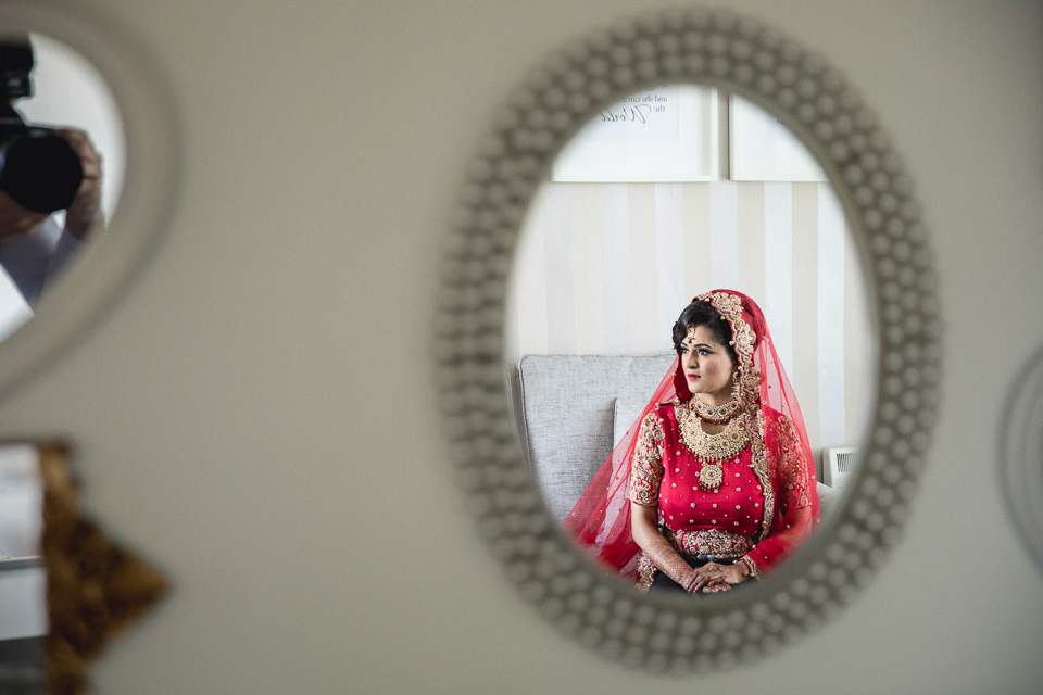 Meena&Avinash-31.jpg