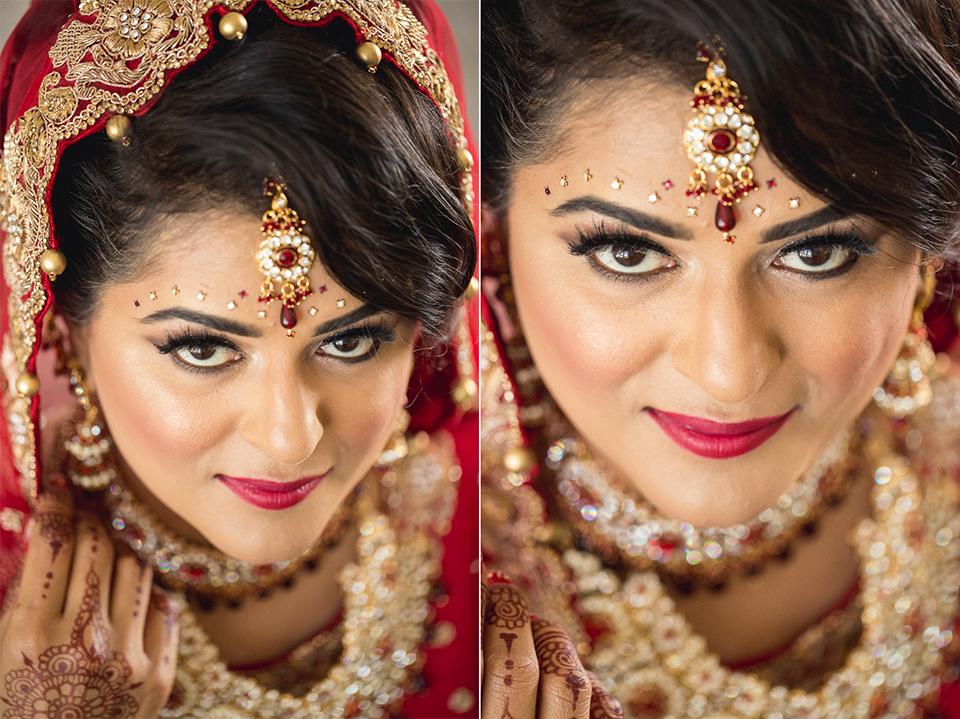 Meena&Avinash-28.jpg