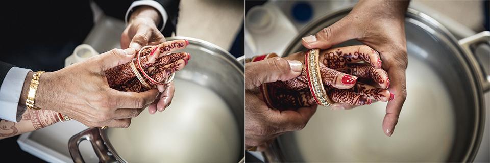 Meena&Avinash-43.jpg