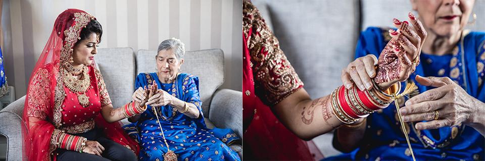 Meena&Avinash-70.jpg