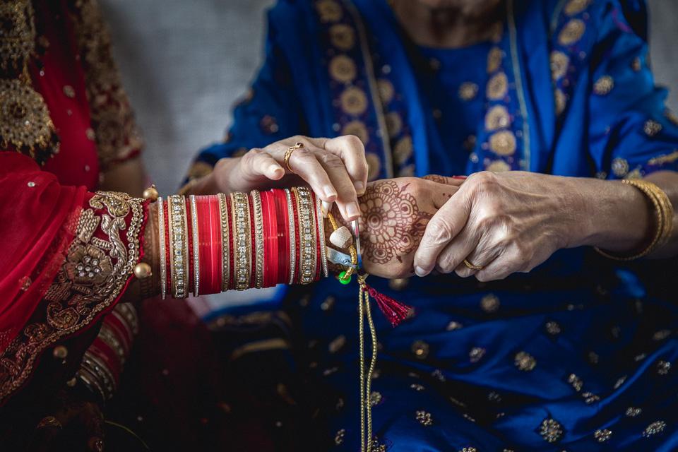 Meena&Avinash-73.jpg