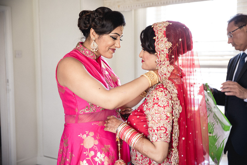 Meena&Avinash-80.jpg