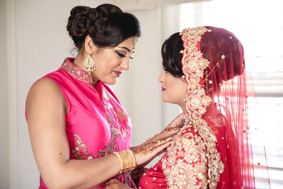 Meena&Avinash-81.jpg
