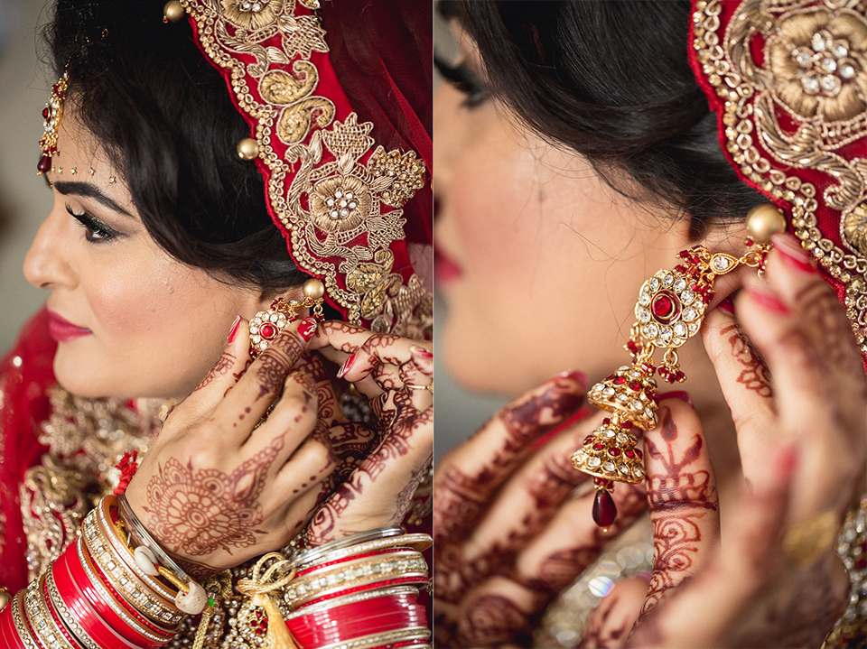 Meena&Avinash-88.jpg