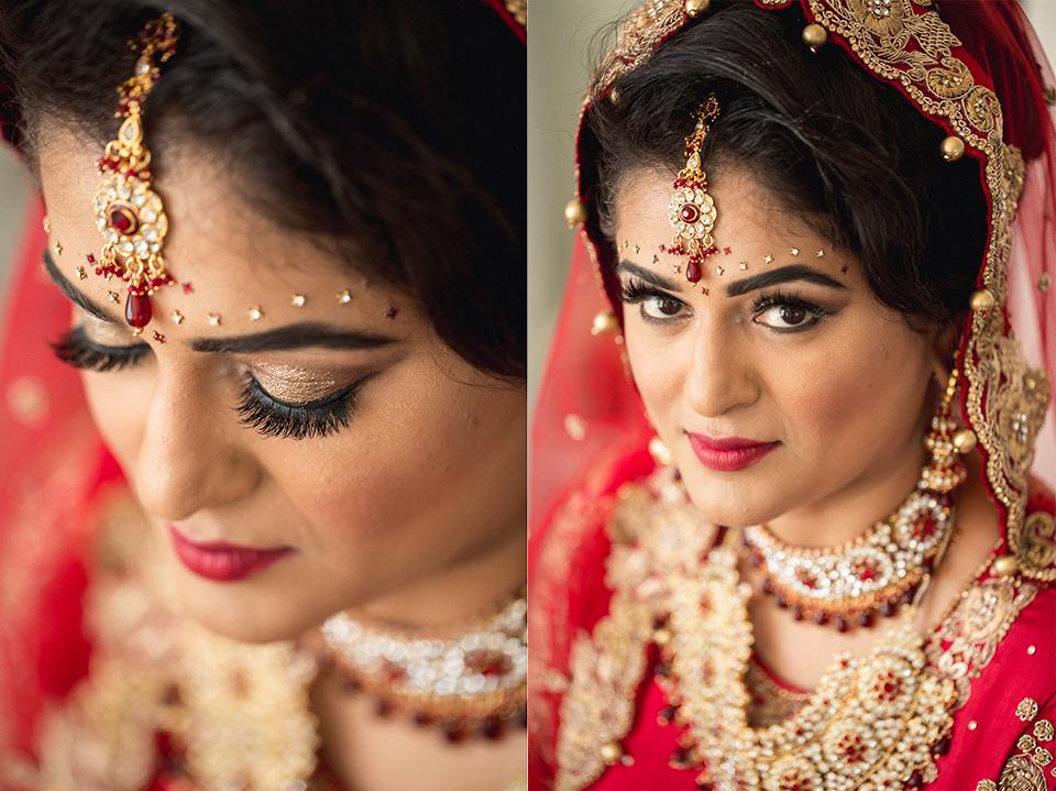 Meena&Avinash-97.jpg