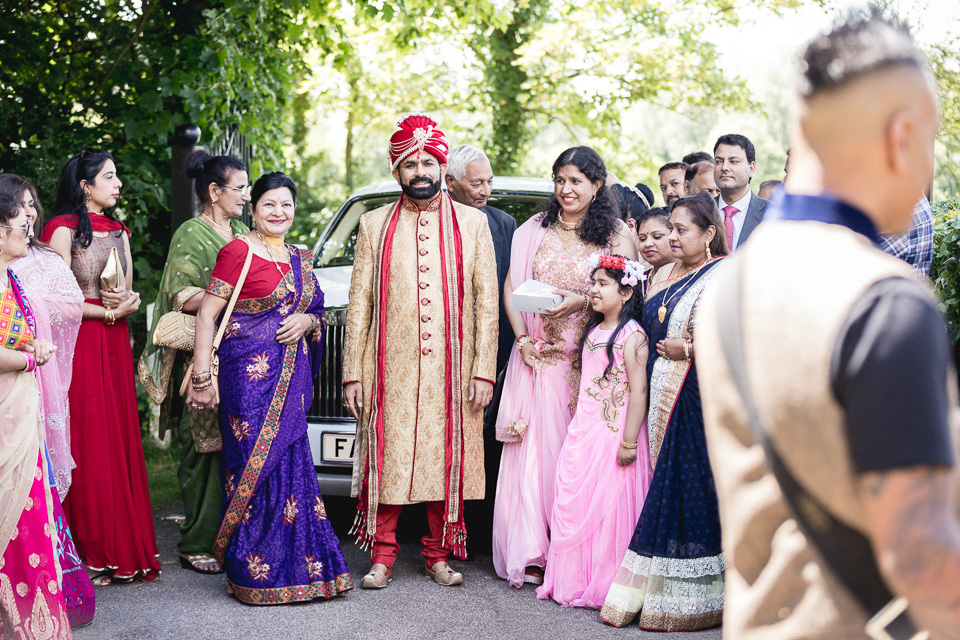Meena&Avinash-102.jpg