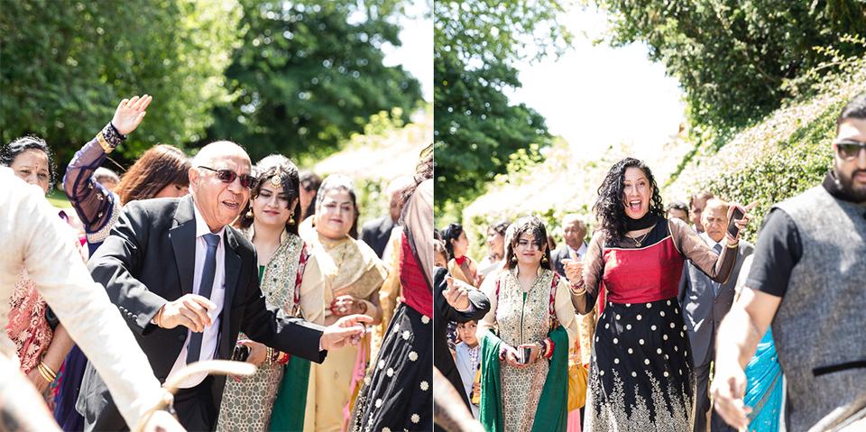 Meena&Avinash-121.jpg
