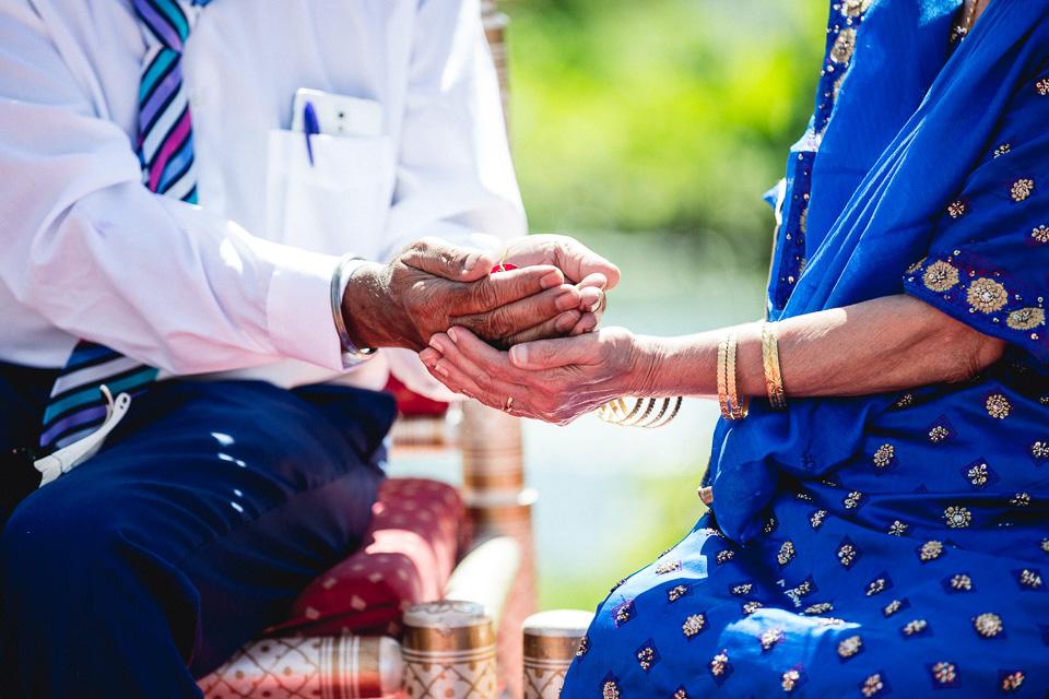 Meena&Avinash-355.jpg