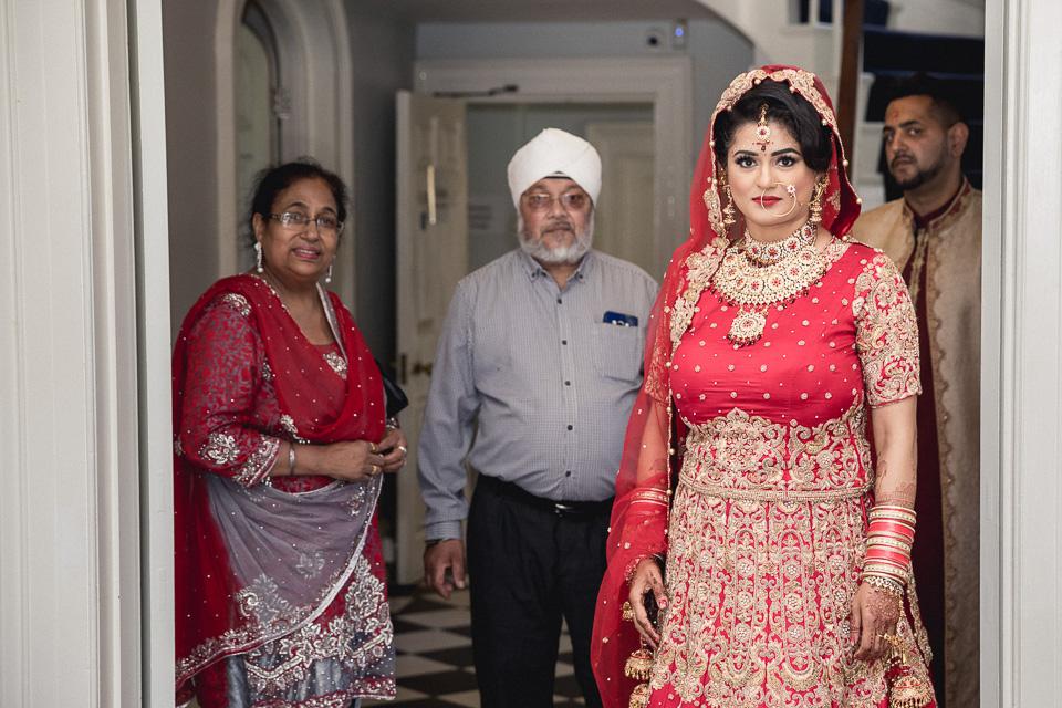 Meena&Avinash-381.jpg