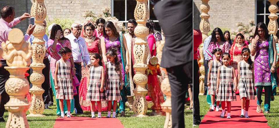 Meena&Avinash-387.jpg