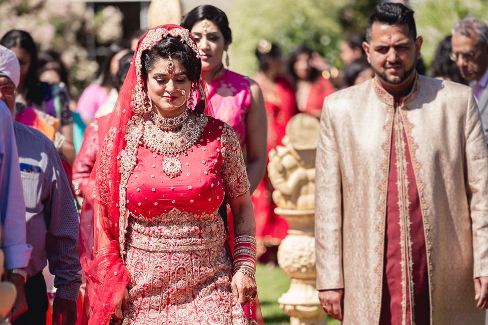 Meena&Avinash-391.jpg