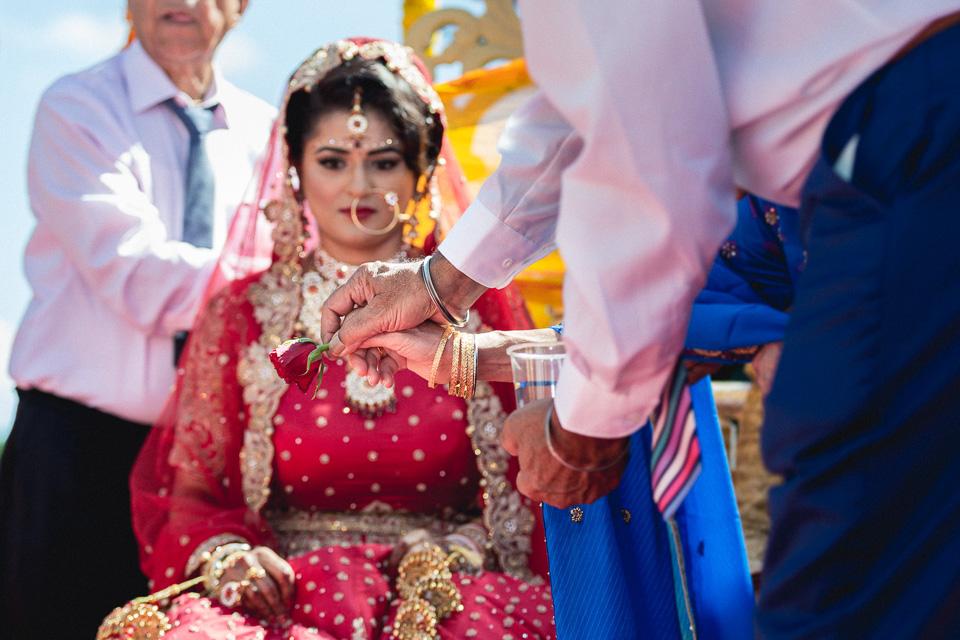 Meena&Avinash-402.jpg