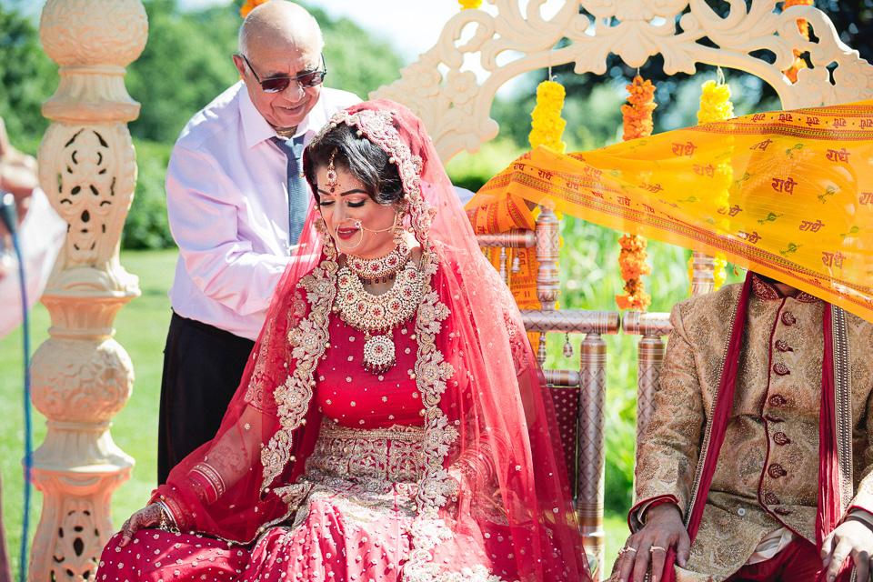 Meena&Avinash-395.jpg
