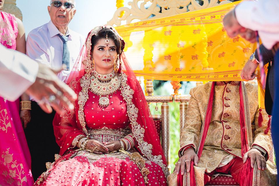 Meena&Avinash-404.jpg