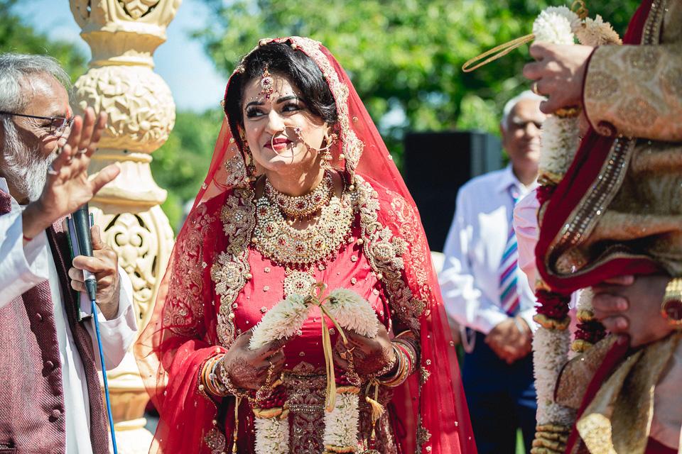 Meena&Avinash-409.jpg