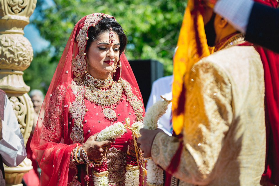 Meena&Avinash-411.jpg