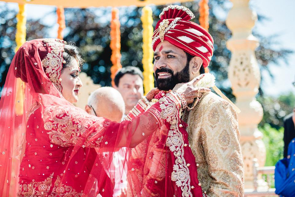 Meena&Avinash-422.jpg