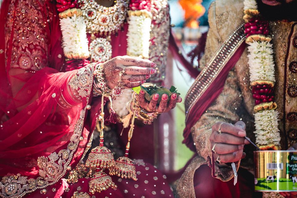 Meena&Avinash-438.jpg