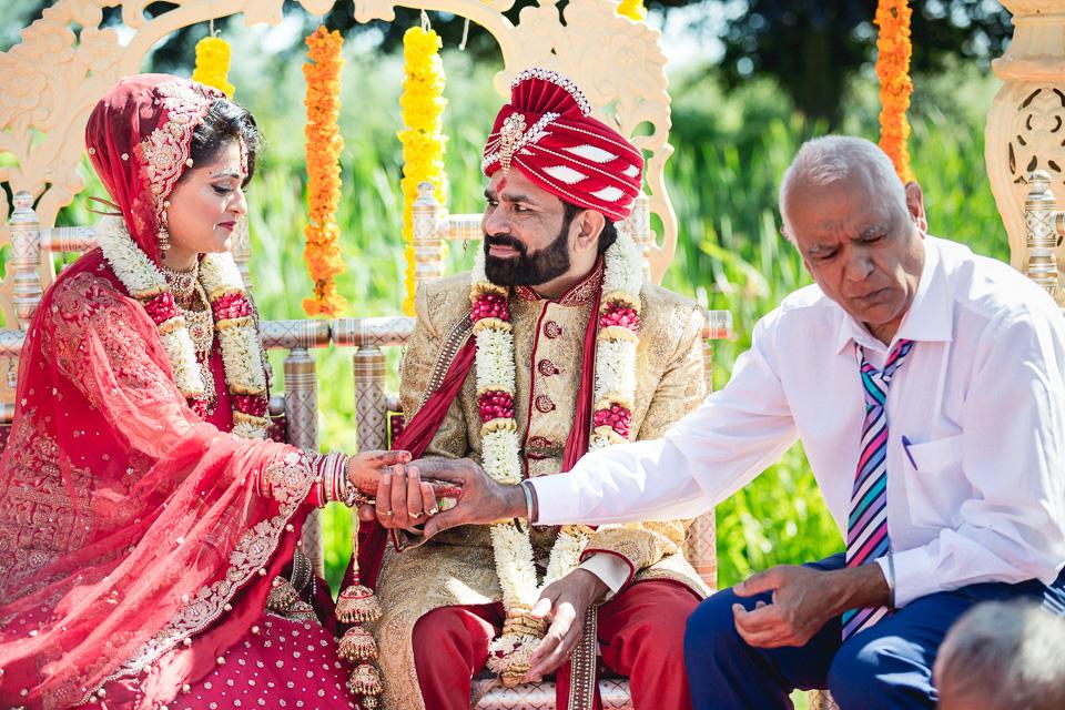 Meena&Avinash-449.jpg