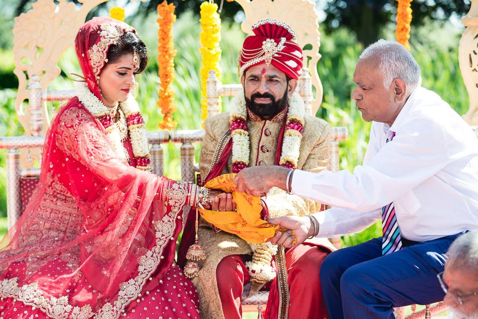 Meena&Avinash-464.jpg