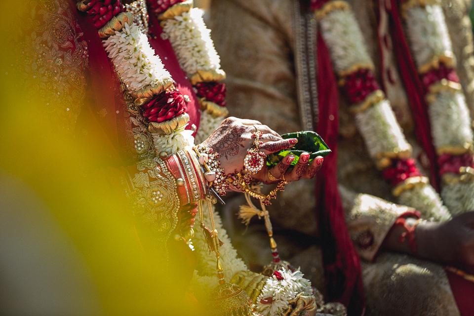 Meena&Avinash-492.jpg