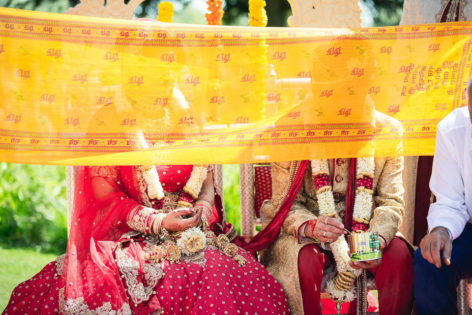 Meena&Avinash-493.jpg