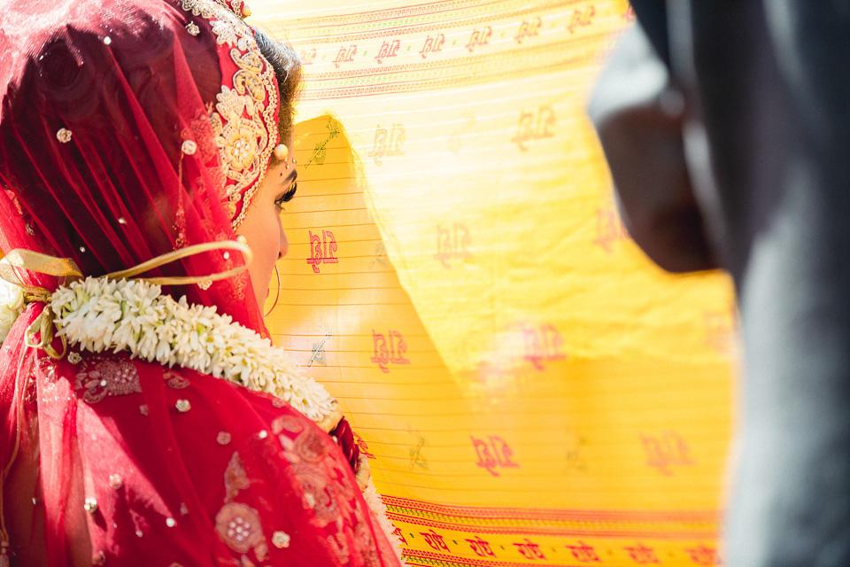 Meena&Avinash-496.jpg