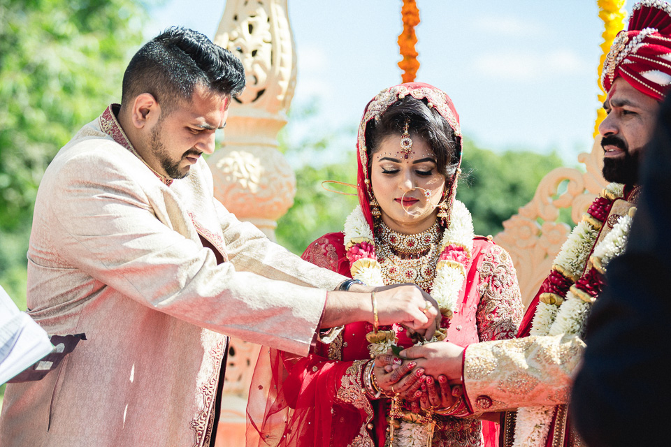 Meena&Avinash-515.jpg