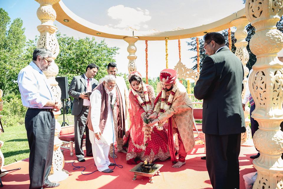 Meena&Avinash-520.jpg