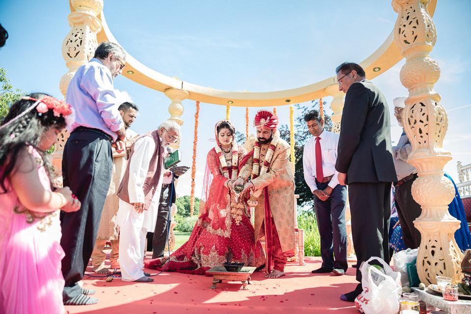 Meena&Avinash-528.jpg