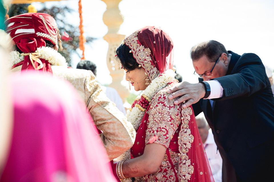 Meena&Avinash-535.jpg