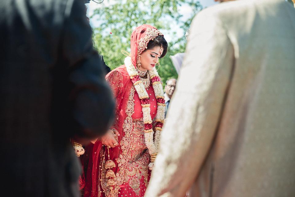 Meena&Avinash-546.jpg