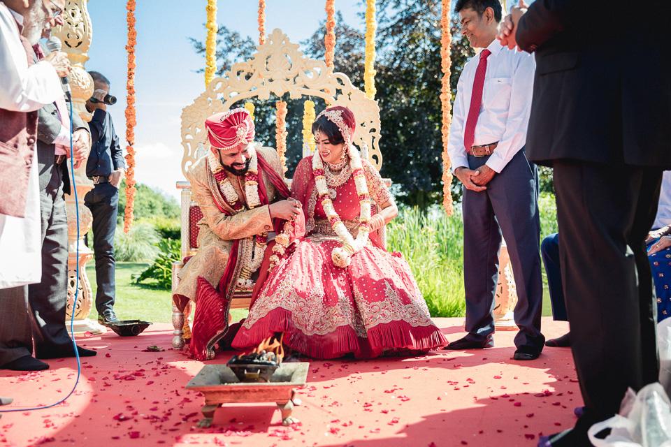 Meena&Avinash-553.jpg