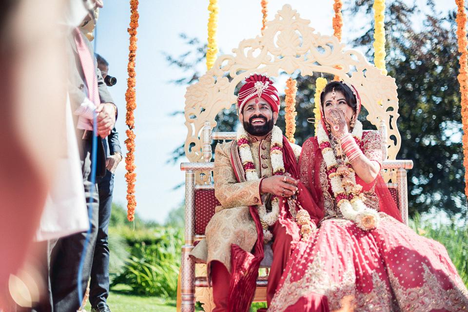 Meena&Avinash-555.jpg