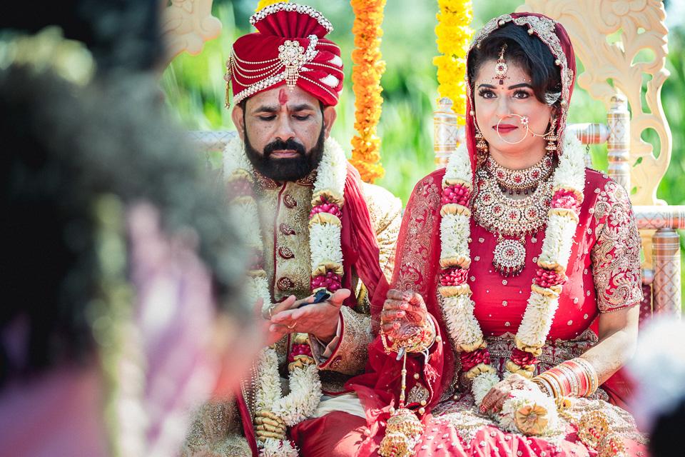 Meena&Avinash-556.jpg