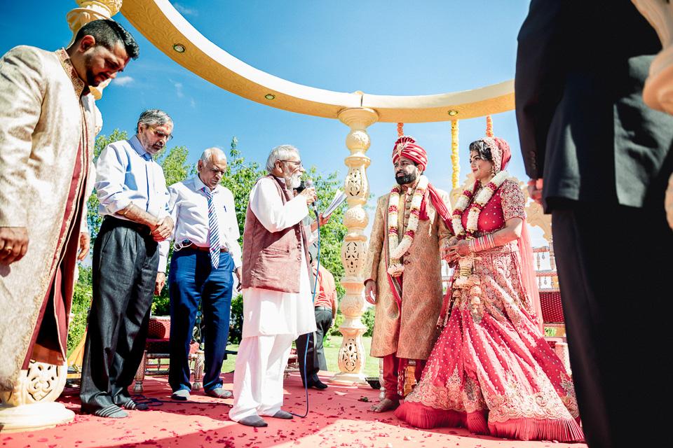 Meena&Avinash-559.jpg