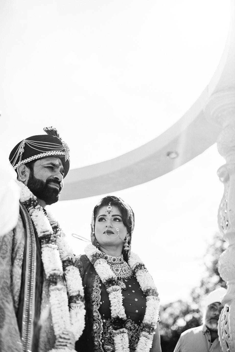 Meena&Avinash-570.jpg