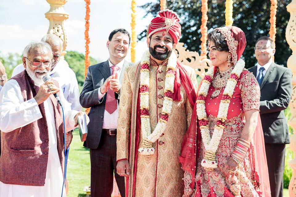 Meena&Avinash-573.jpg