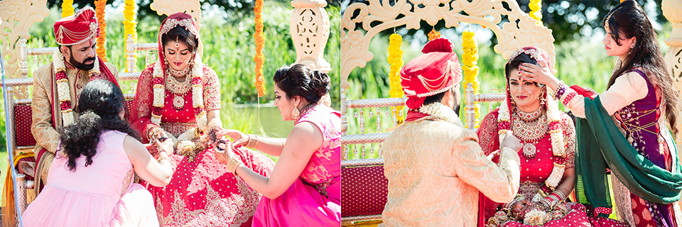 Meena&Avinash-595.jpg