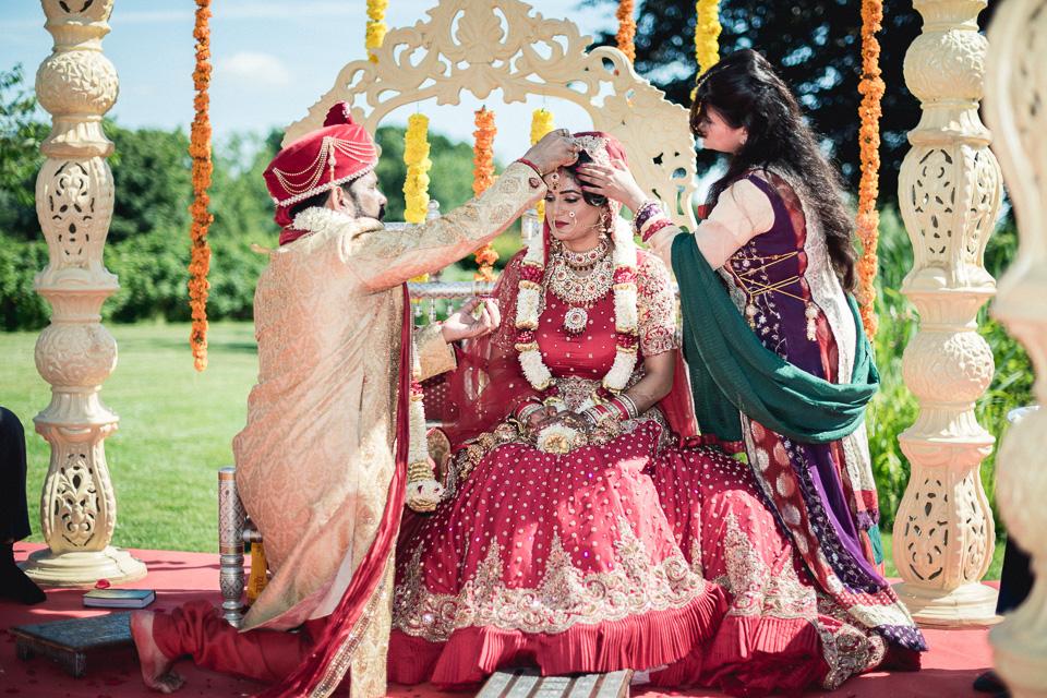 Meena&Avinash-601.jpg